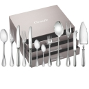 Malmaison table set 38 pcs La Ruche