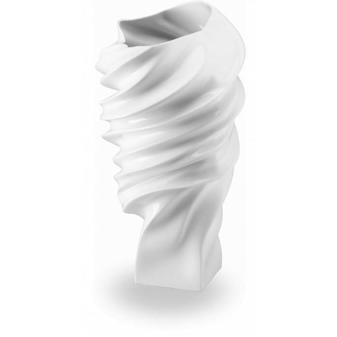 Rosenthal squall wohndesign vase bei besteckliste for Wohndesign vasen