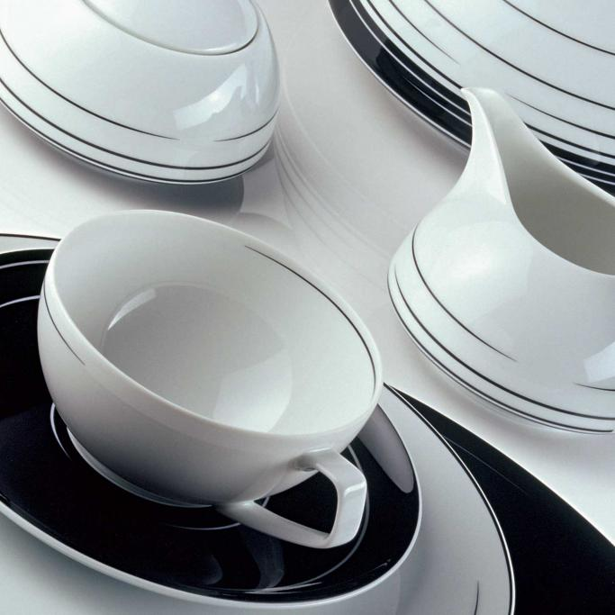 rosenthal tac gropius dynamic porzellan bei besteckliste. Black Bedroom Furniture Sets. Home Design Ideas