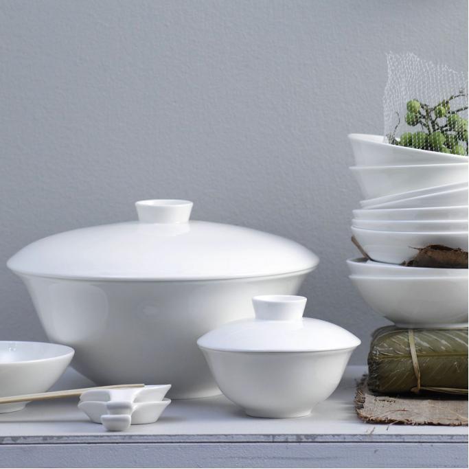rosenthal jade wei porzellan bei besteckliste. Black Bedroom Furniture Sets. Home Design Ideas