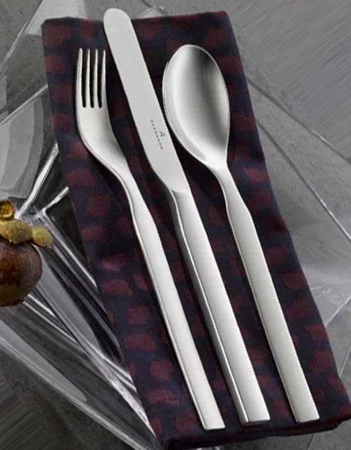 auerhahn stav besteck in edelstahl bei besteckliste. Black Bedroom Furniture Sets. Home Design Ideas