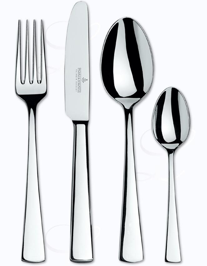 Dessertgabeln Kuchengabel 152 mm MONTEGO Picard & Wielpütz Geschirr, Besteck & Gläser