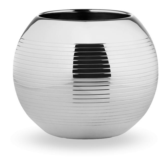 Puiforcat p tanque wohndesign bei besteckliste for Wohndesign vasen