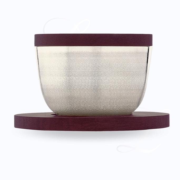 puiforcat jacaranda tafelaccessoires bei besteckliste. Black Bedroom Furniture Sets. Home Design Ideas