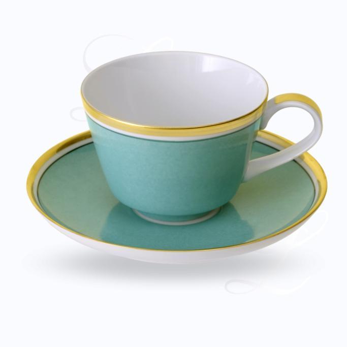 Teekannen in Bunt 15 Produkte  Sale ab 1972   Stylight