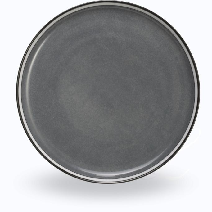 reichenbach colour sylt grau porzellan bei besteckliste. Black Bedroom Furniture Sets. Home Design Ideas