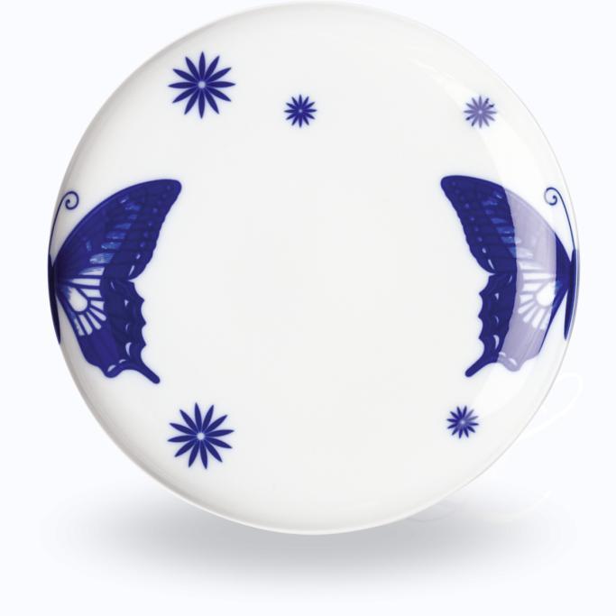 sieger by f rstenberg my china wunderkammer porzellan. Black Bedroom Furniture Sets. Home Design Ideas