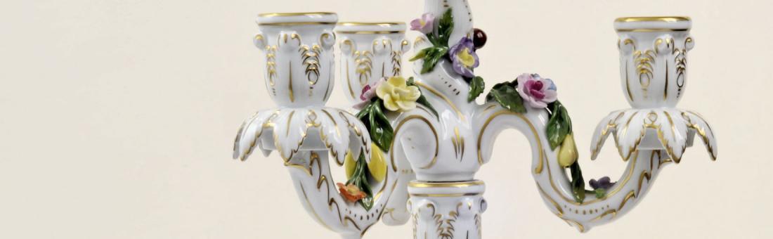 Dresdner porzellan barock zierporzellan bei besteckliste for Wohndesign dresden
