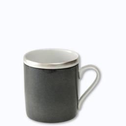reichenbach porzellan kaffeetassen