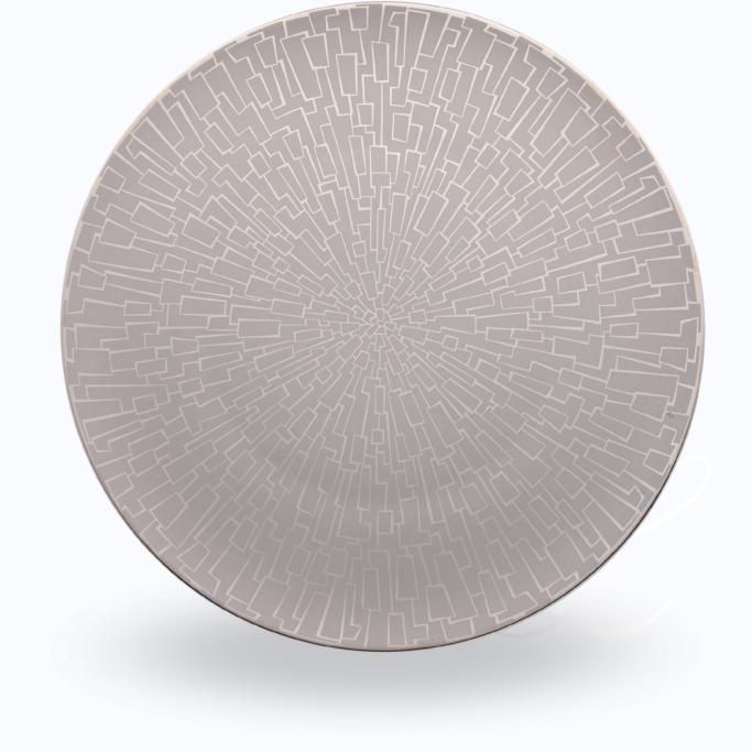 rosenthal tac gropius skin platin dinnerware collection. Black Bedroom Furniture Sets. Home Design Ideas