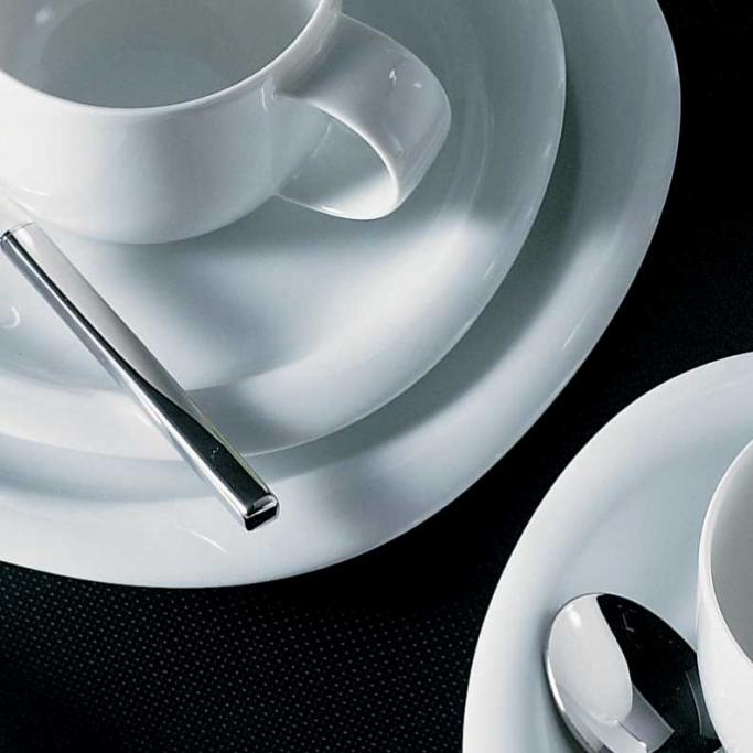 rosenthal suomi new generation dinnerware collection. Black Bedroom Furniture Sets. Home Design Ideas