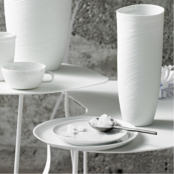 rosenthal papyrus dinnerware at besteckliste collection. Black Bedroom Furniture Sets. Home Design Ideas