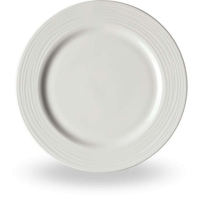 Rosenthal Jade Linea underplate 31 cm  sc 1 st  Besteckliste & Rosenthal Jade Linea dinnerware at Besteckliste