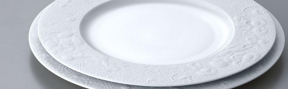 rosenthal zauberfl te dinnerware at besteckliste. Black Bedroom Furniture Sets. Home Design Ideas