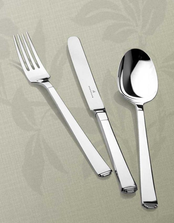 auerhahn pagoda cutlery in silverplated at besteckliste. Black Bedroom Furniture Sets. Home Design Ideas