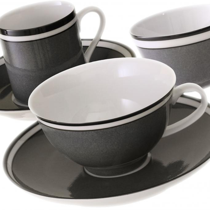 reichenbach colour sylt grau dinnerware at besteckliste