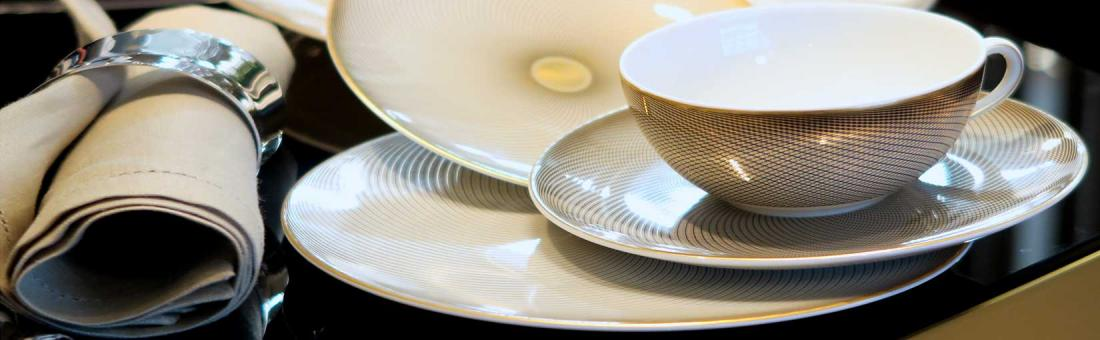 porcelains raynaud modèles