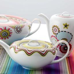 Missoni Home Dinnerware From Bianconero To Zig Zag & Missoni Margherita Dinnerware - Home Decorating Ideas \u0026 Interior Design
