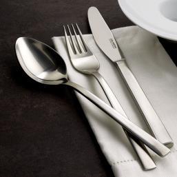 Besteckliste - Fachhandel für Besteck, Porzellan und Silberwaren