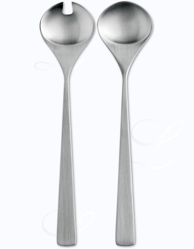Stelton Maya 2 pcs. salad set