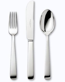 Robbe & Berking cutlery Alta