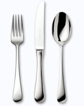 Robbe & Berking cutlery Como