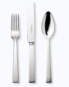 Robbe & Berking cutlery Riva