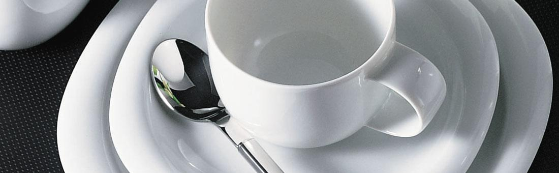 Rosenthal Suomi New Generation dinnerware