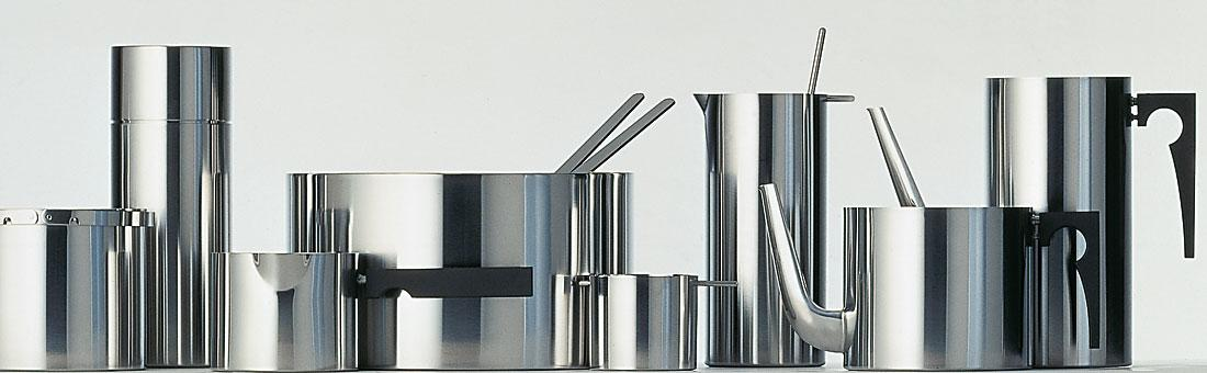 Stelton table accessories