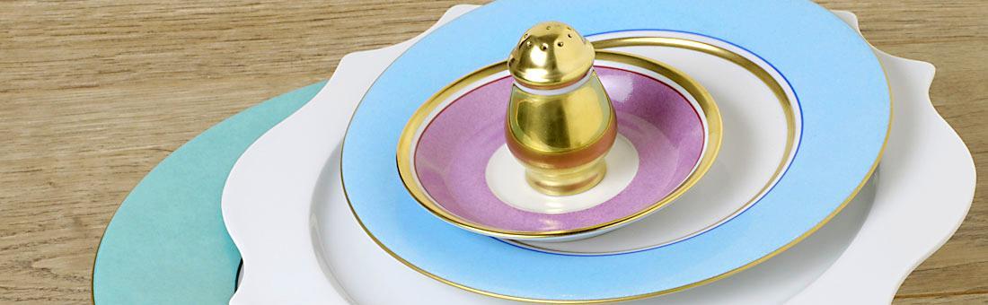 reichenbach porzellan von blue flou bis taste white. Black Bedroom Furniture Sets. Home Design Ideas